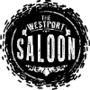 Westport-live-music-venue