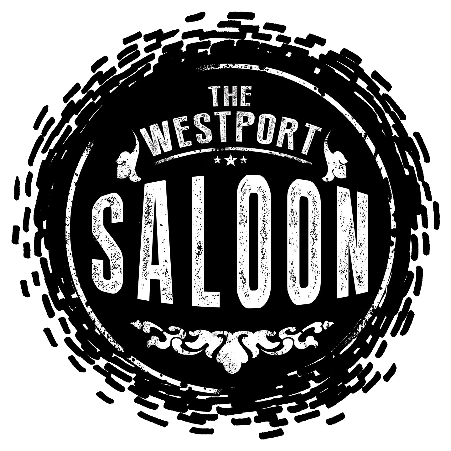 Westport Saloon