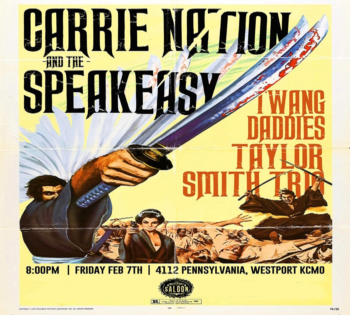 carrie-nation-and-the-speakeasy-taylor-smith-trio-twang-daddies