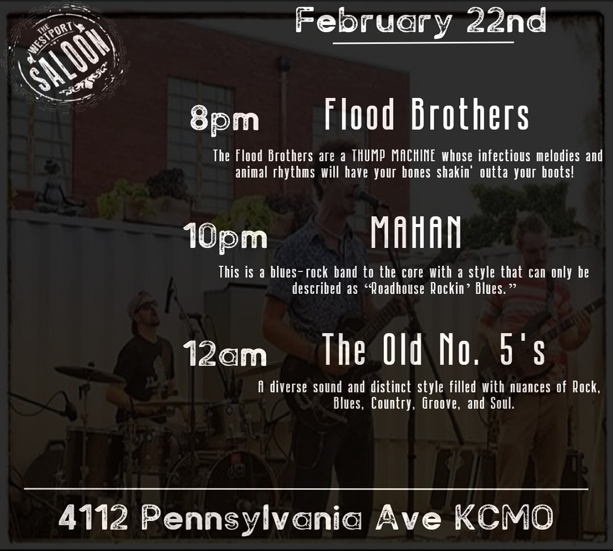 flood-brothers-mahan-old-no-5s