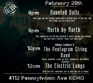 north-by-north-electric-lungs-johnny-lawhorn-psb-haunted-dolls