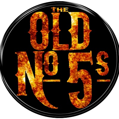 The Old No. 5's